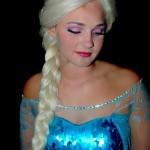 Princess Bekah 2
