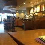 Starbucks Windy Hill