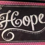 Hope Spokane