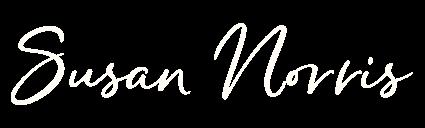 Susan Norris Logo